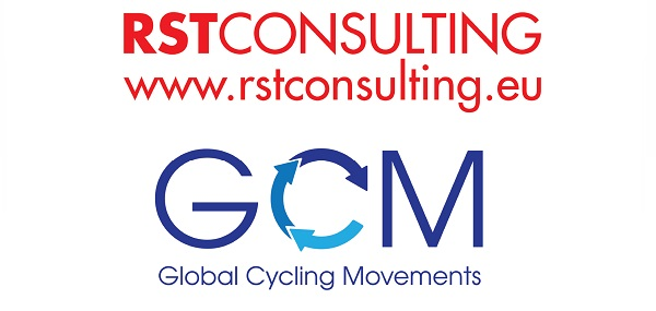 RST Consulting GCM