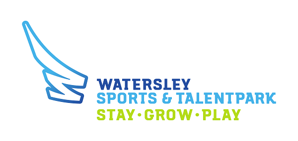Watersley Sports and Talent Park