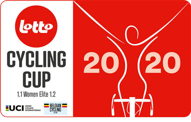 lottocyclingcup.be